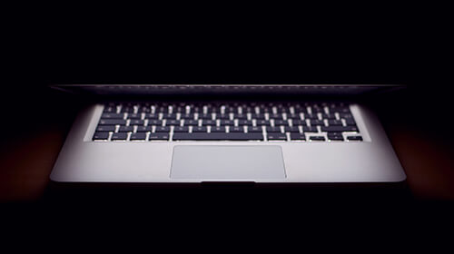 speed up macbook air