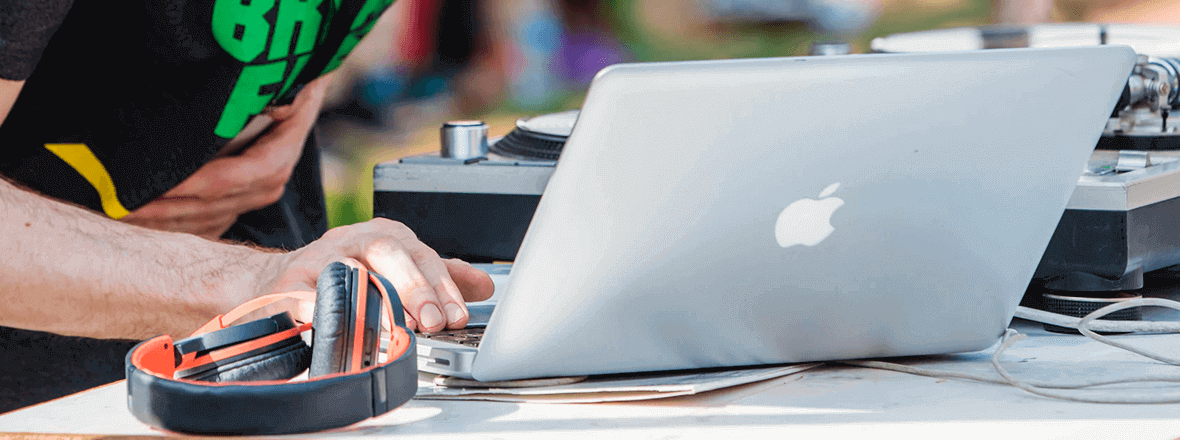macbook pro very slow